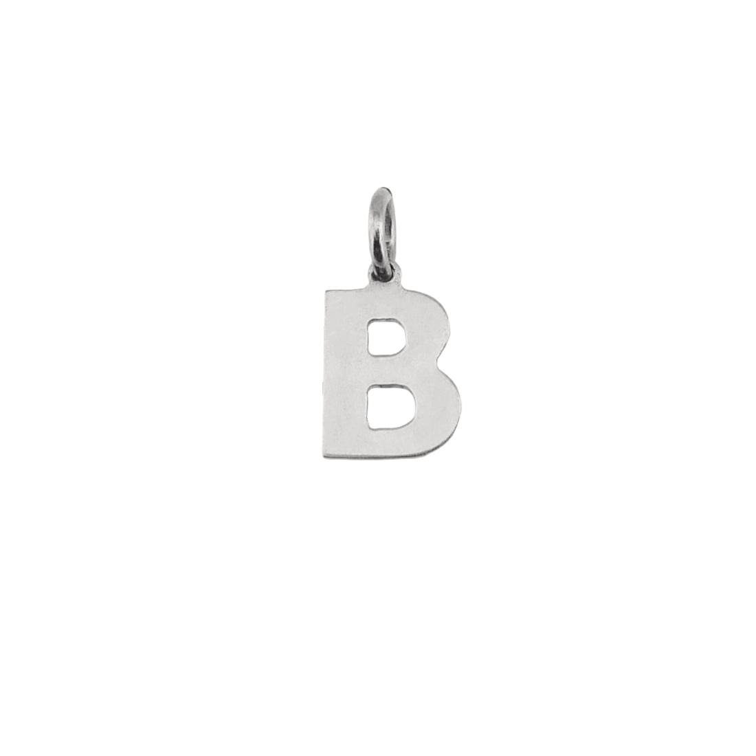 b-silver