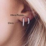 ellera-piccolo