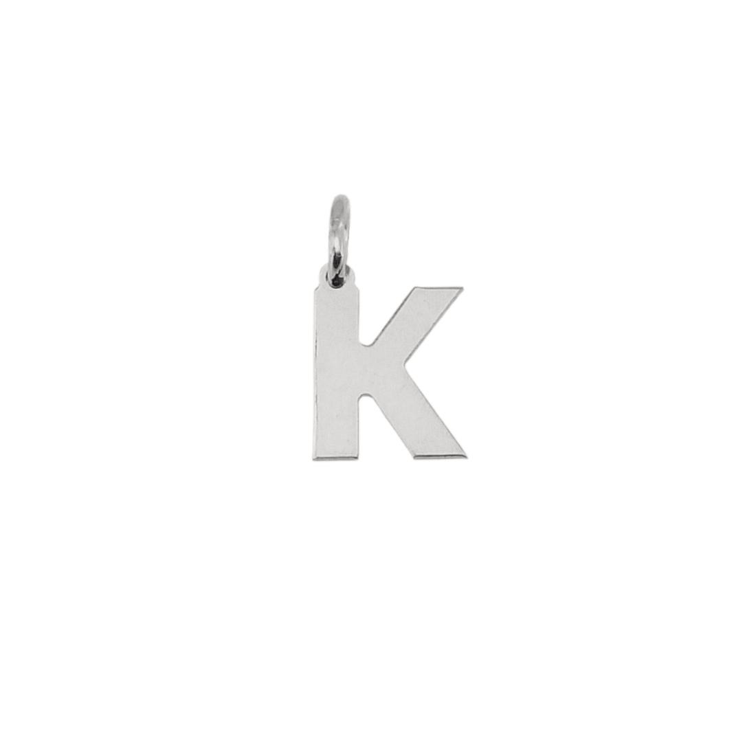 k-silver