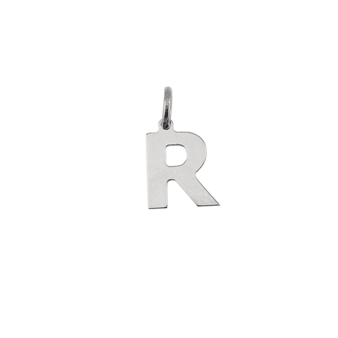 r-silver