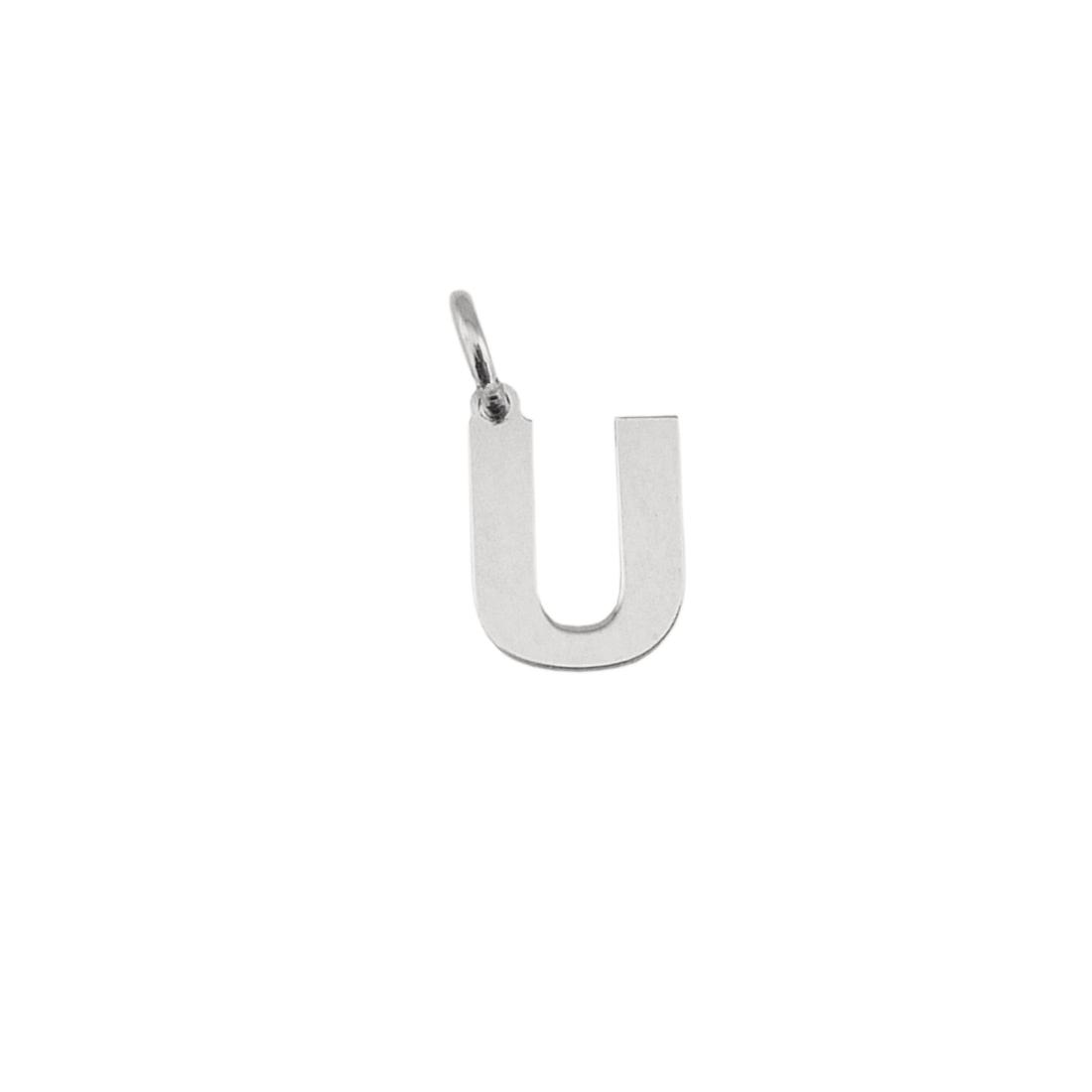 u-silver