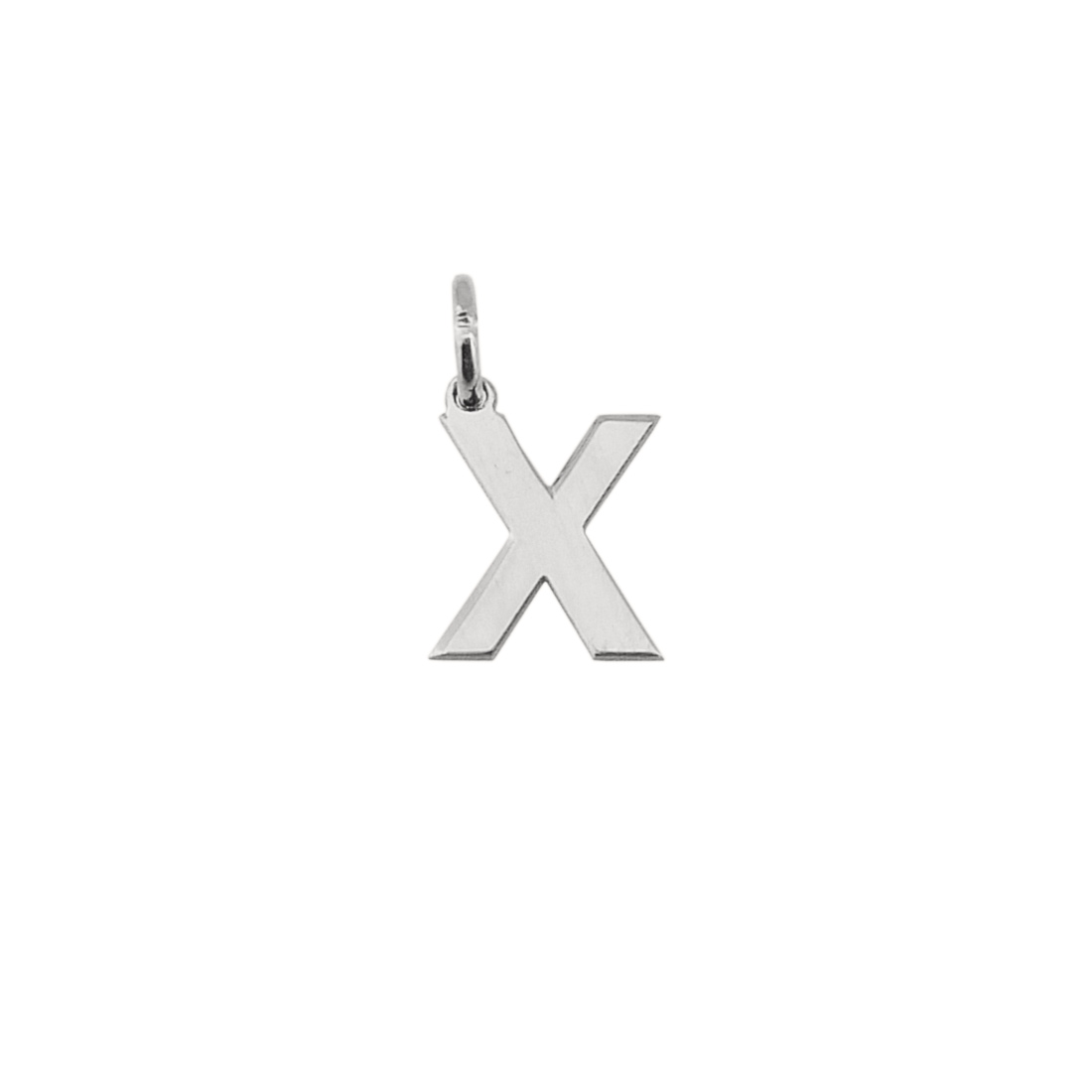 x-silver