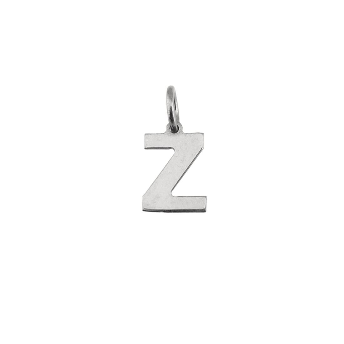 z-silver