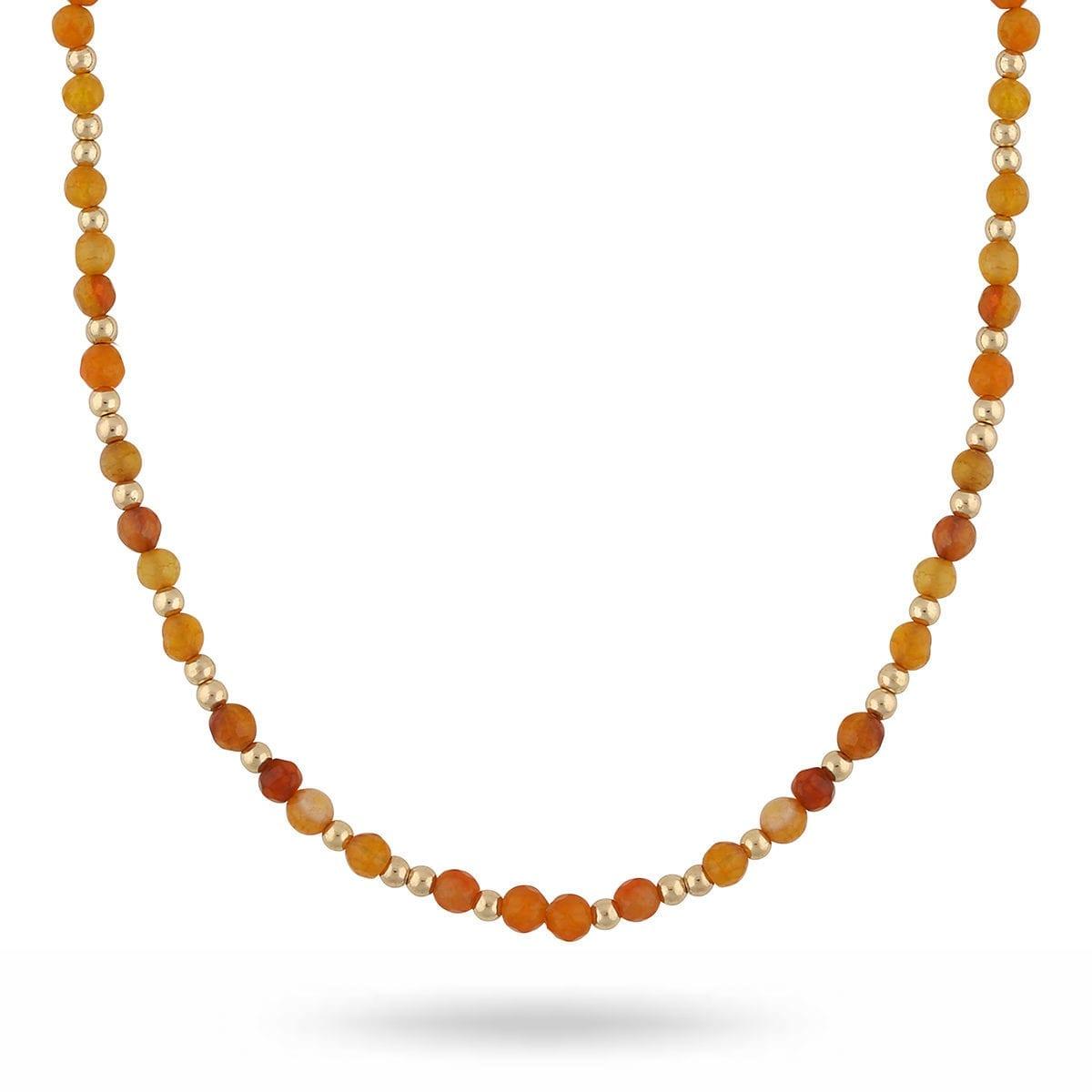1004-0101224-Roc-neck-42-g-amber-1