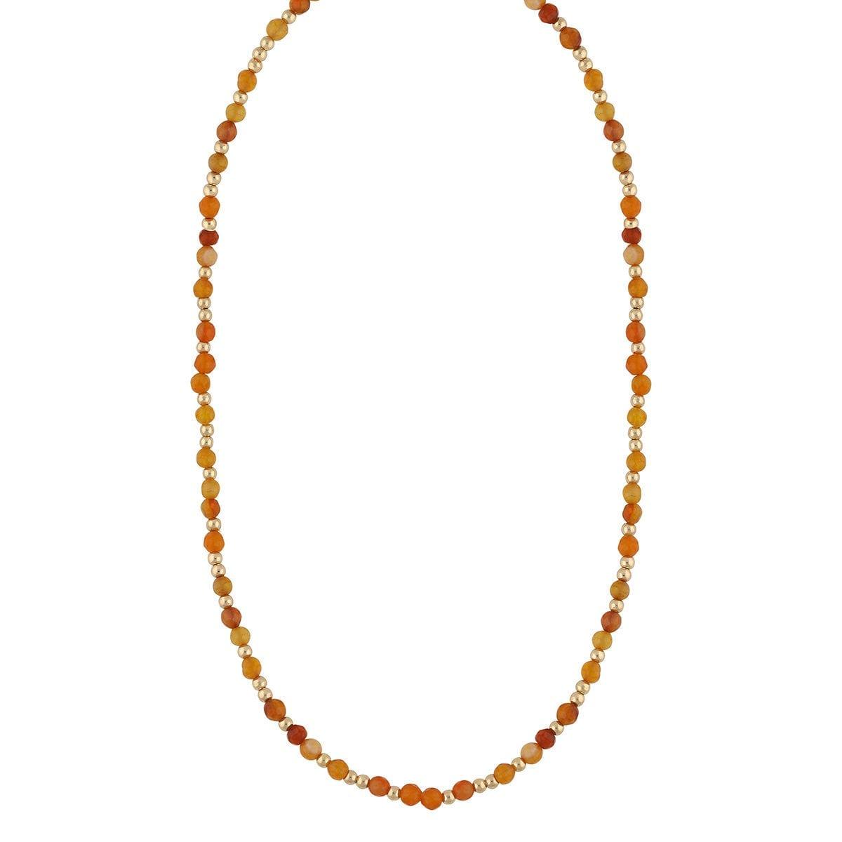 1004-0101224-Roc-neck-42-g-amber