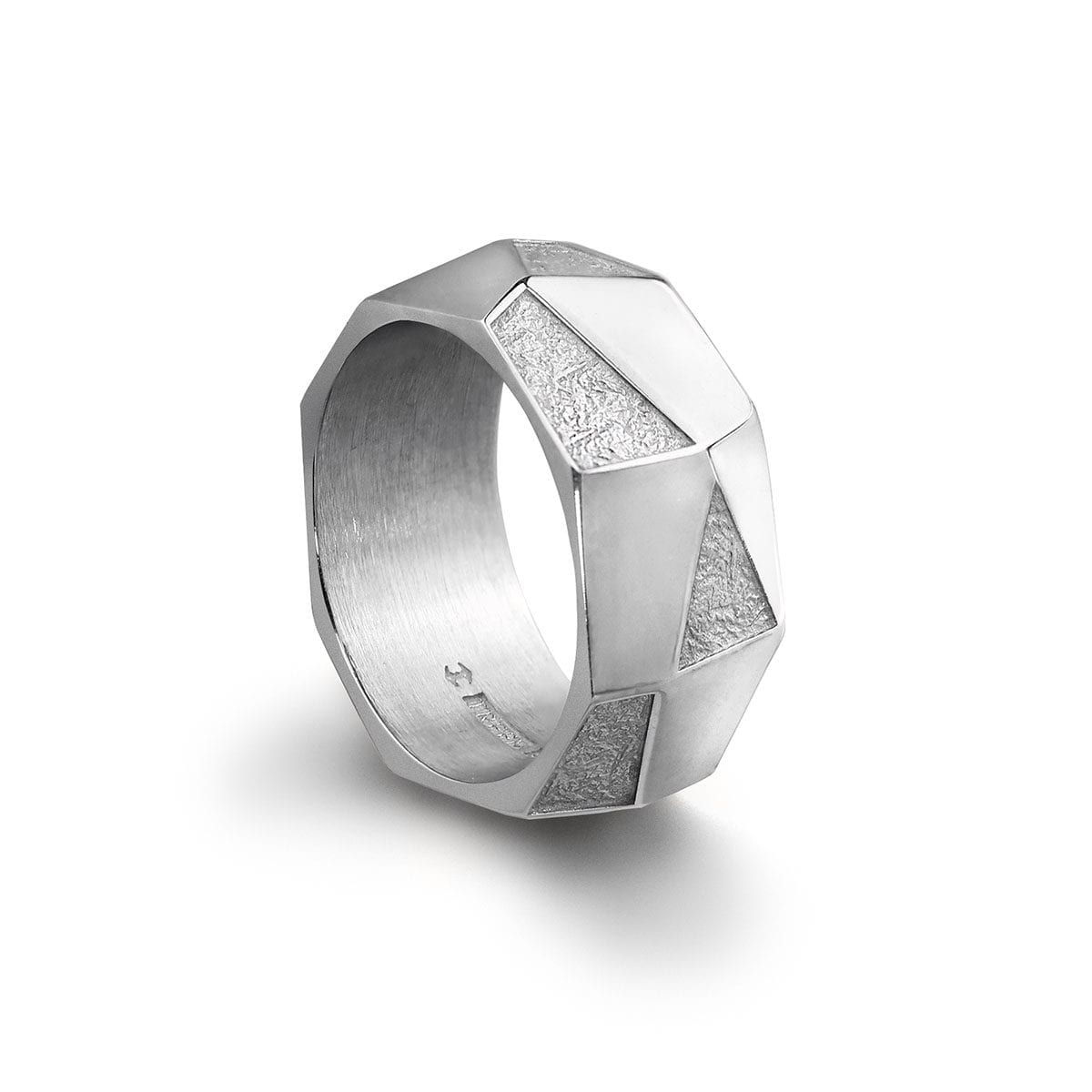antarktis-ring-silver