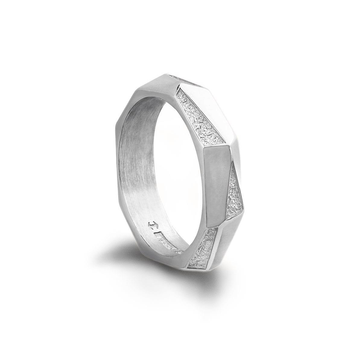 arktis-new-ring