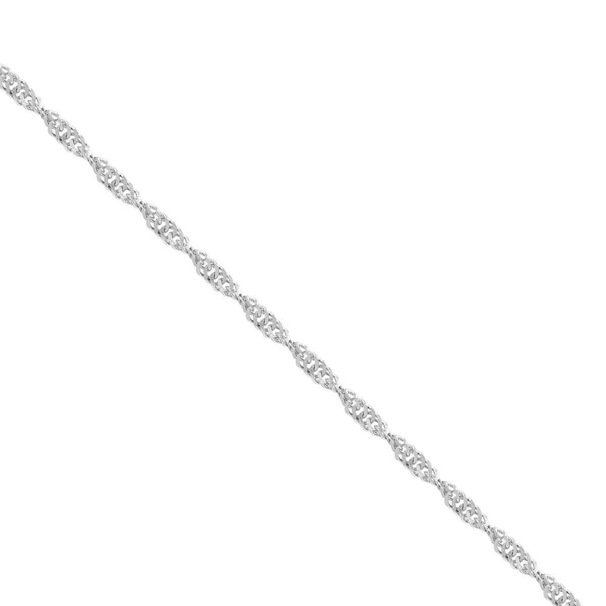 singapore-chain-silver