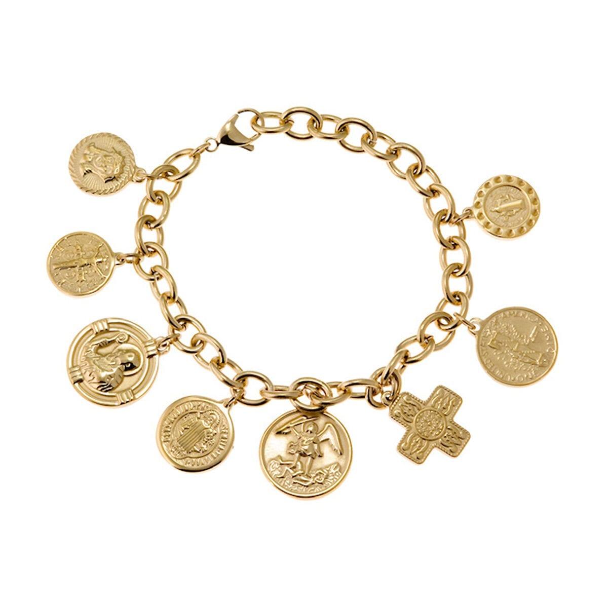 Amina-bracelet-gold-
