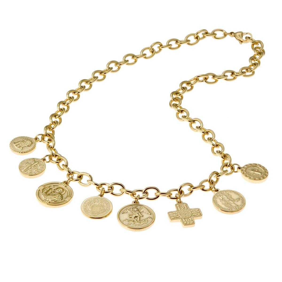 Amina-necklace-gold-(2)