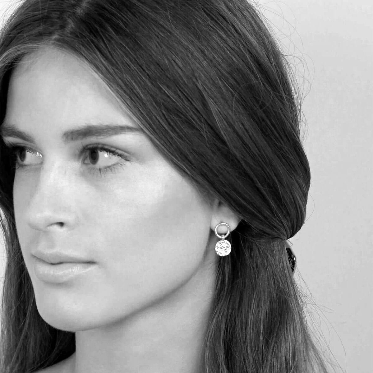 amber-earrings