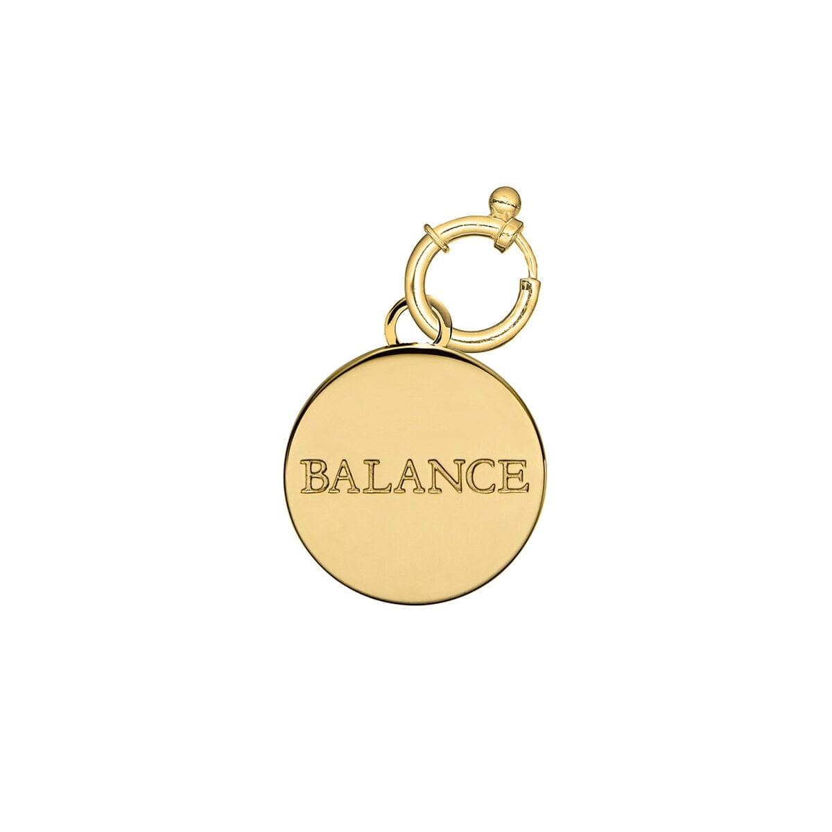 balance-gold414_2