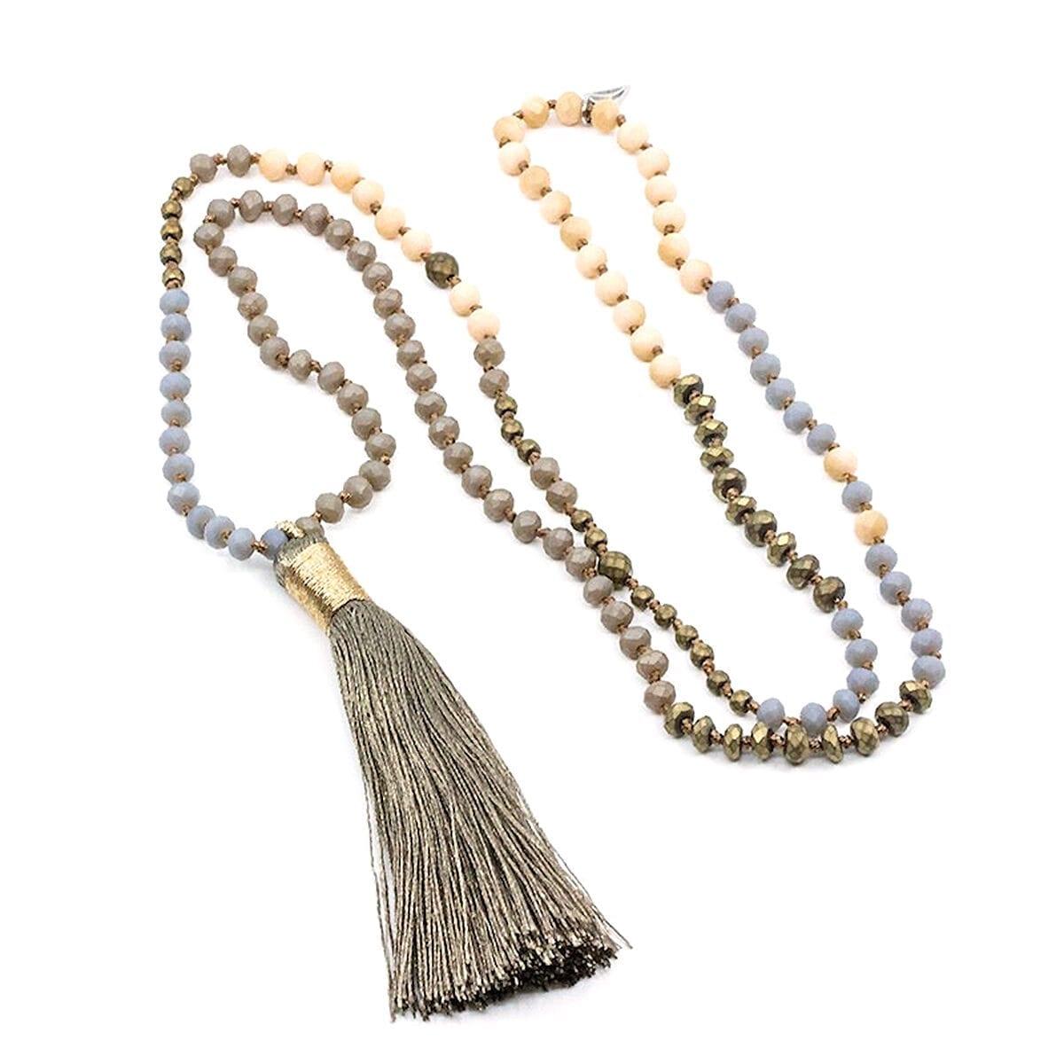 mud-yoga-necklace
