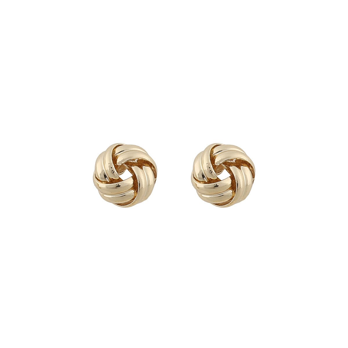 1005-5702257-Claire-knot-small-ear-plain-g