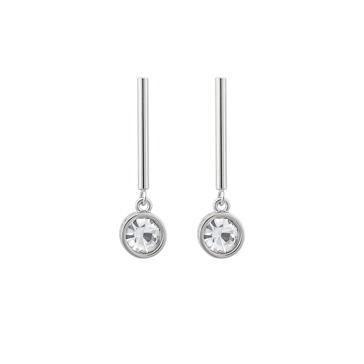 1005-6300012-Claire-stone-round-ear-s-clear