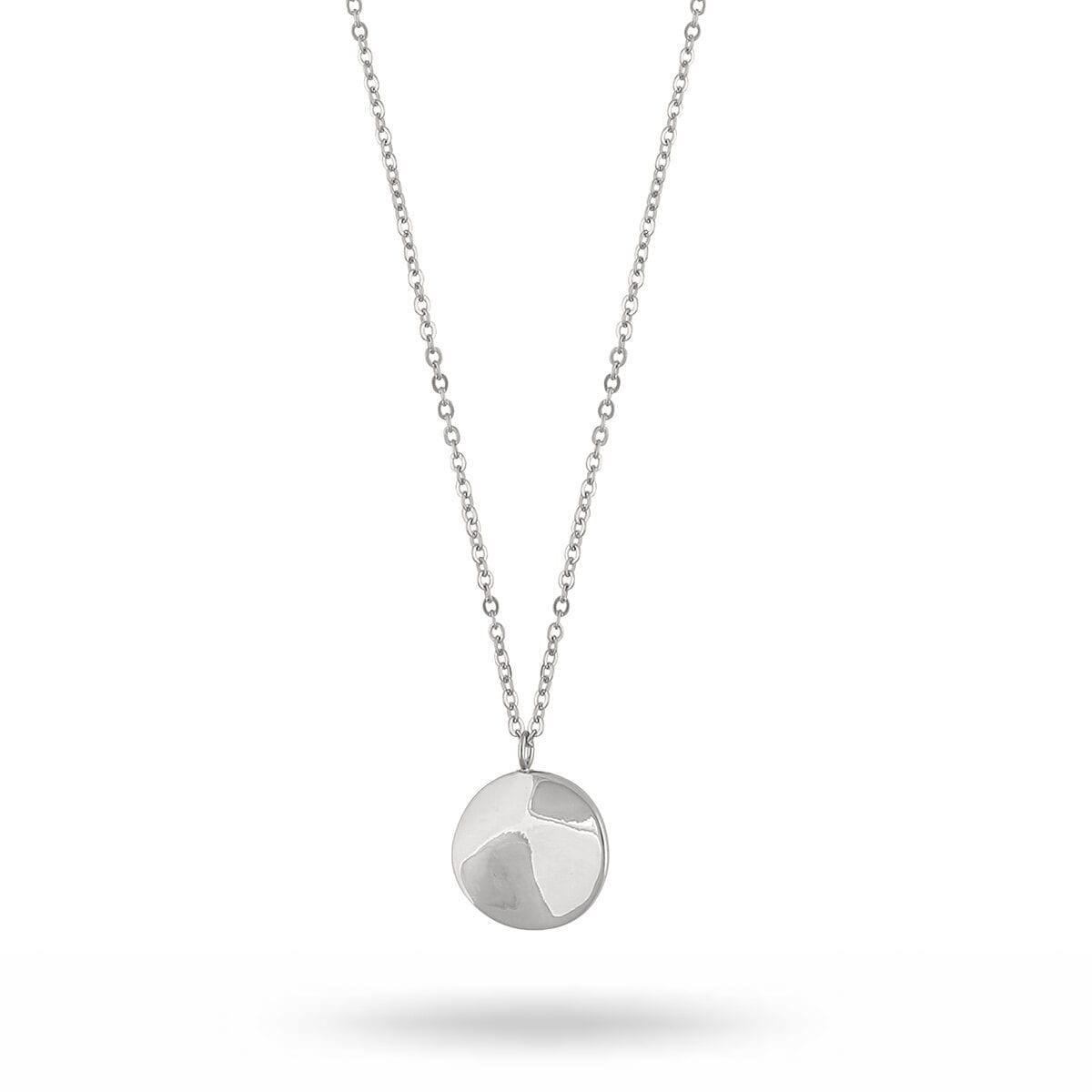 1006-2201256-1-Phoebe-small-pendant-neck-42-plain-s