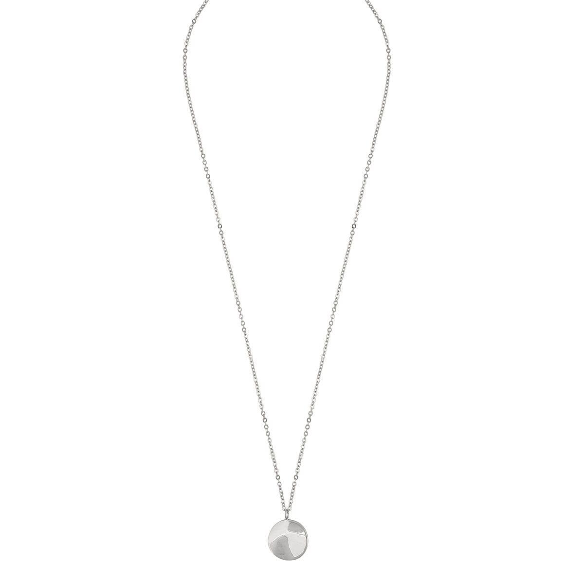 1006-2201256-Phoebe-small-pendant-neck-42-plain-s