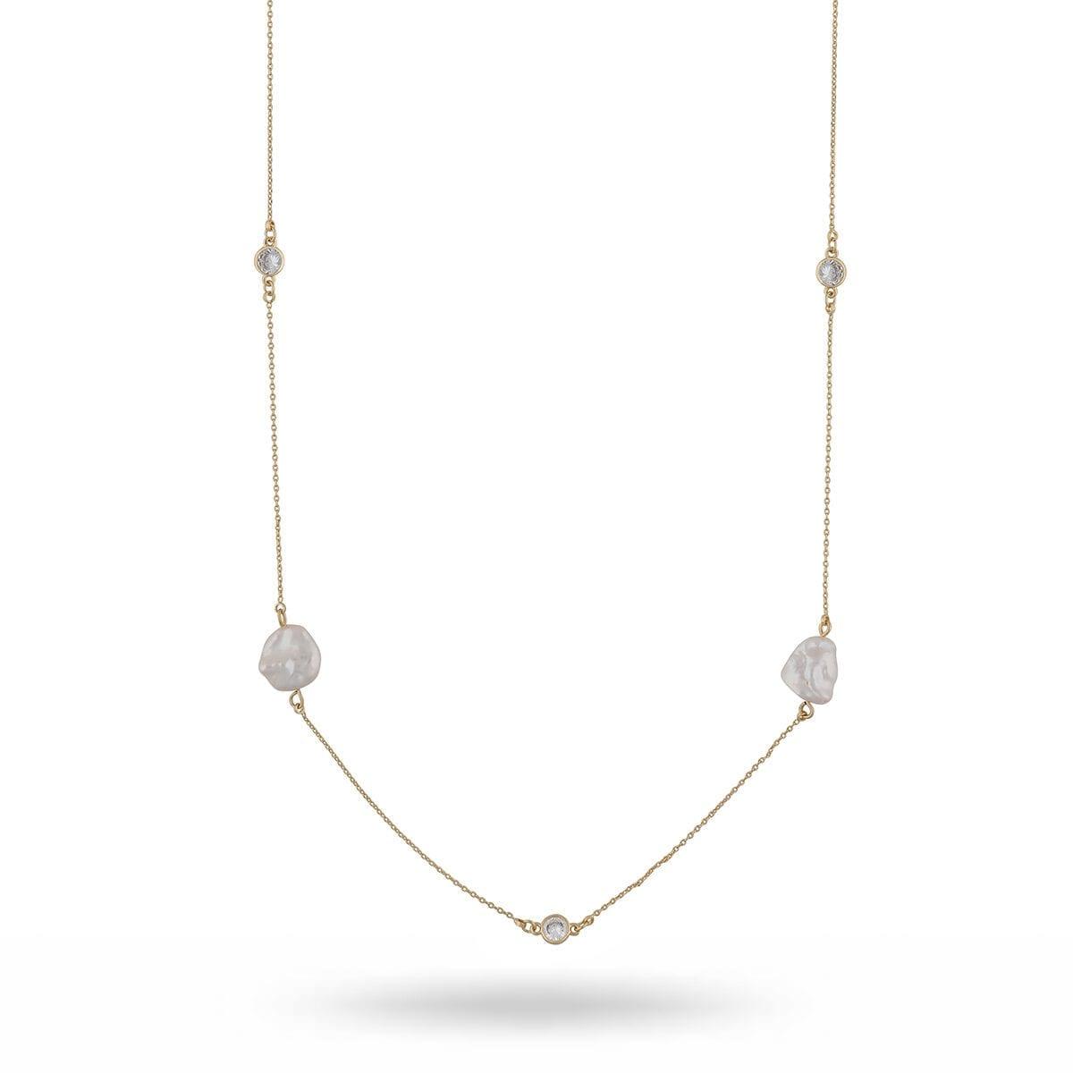 1007-1313362-1-Shape-pearl-chain-neck-100-g-white