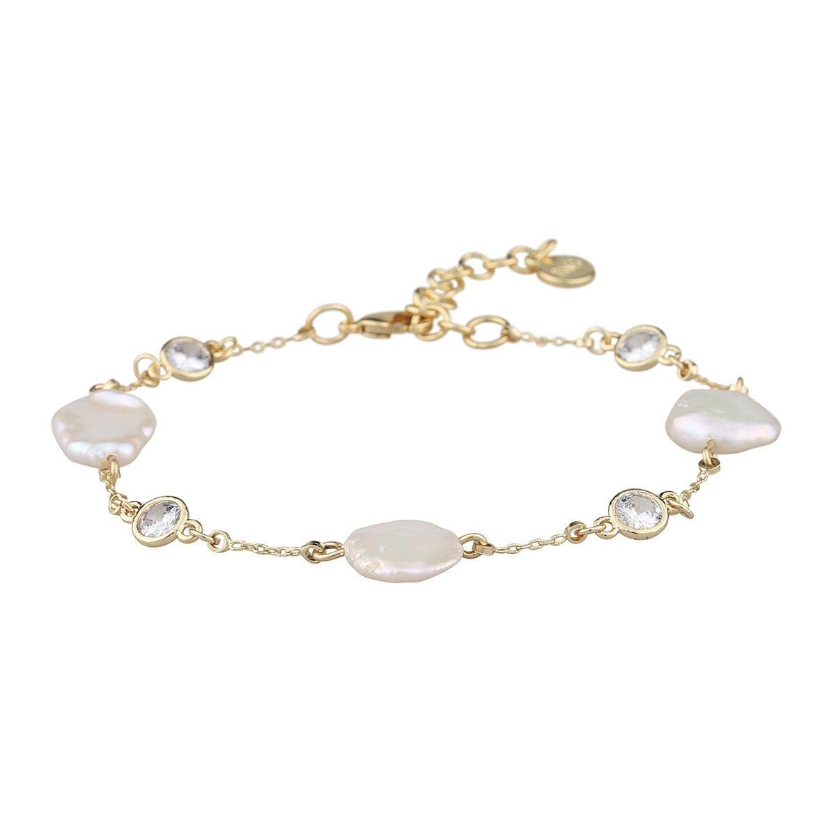 1007-3300362-Shape-pearl-brace-g-white