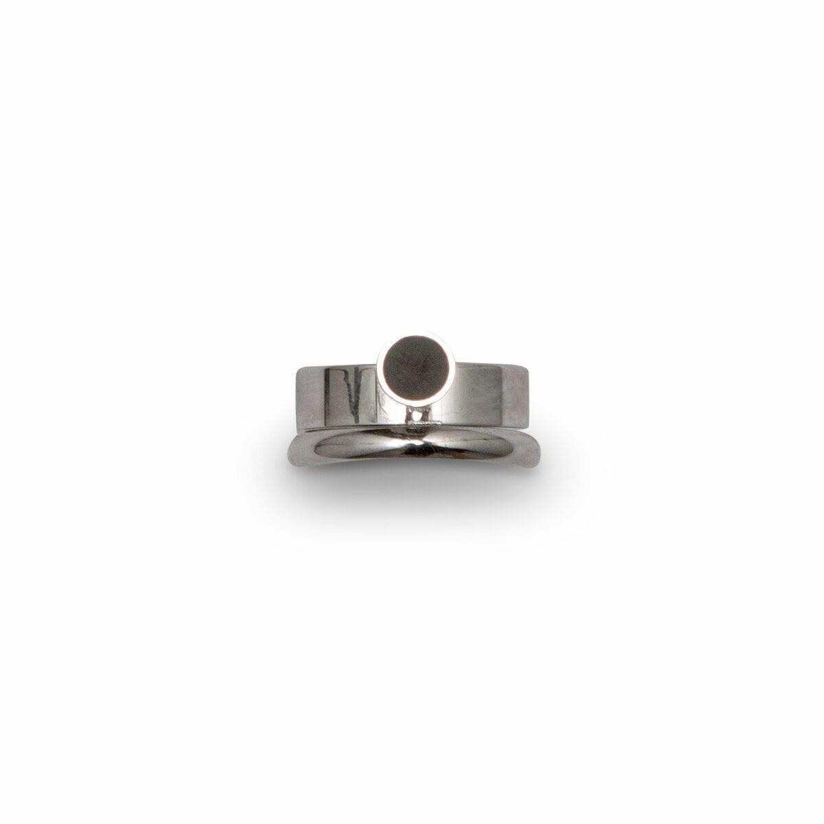 1200x1200_ST12R!_Satellite-R1-Ring_595kr_62€