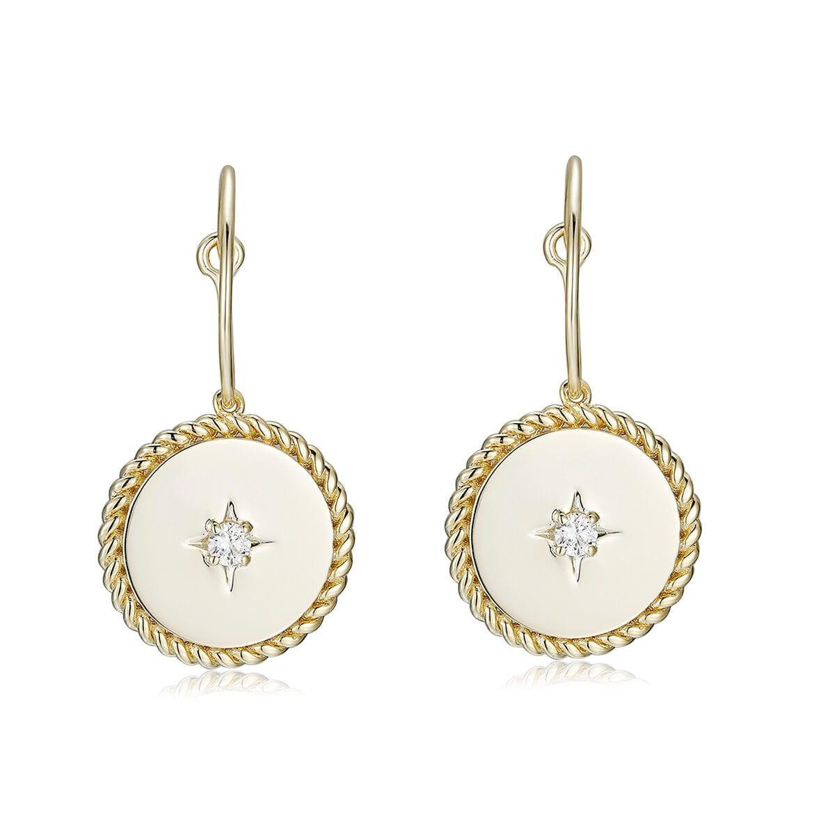 Nova-earrings-LA115g