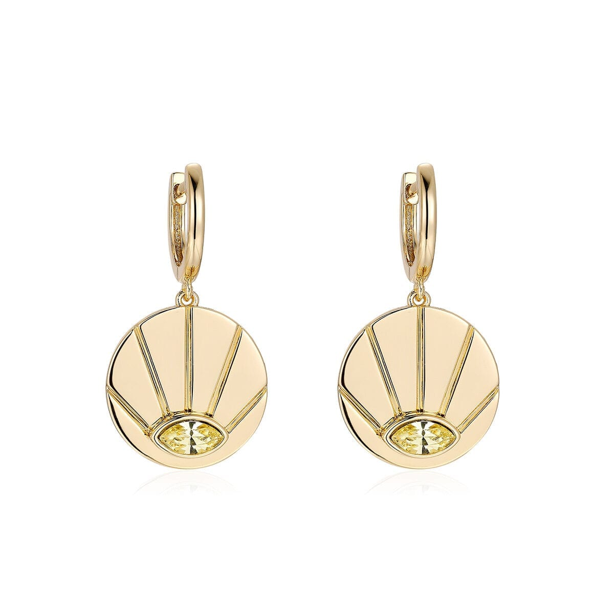 Sunrise-earrings-g1