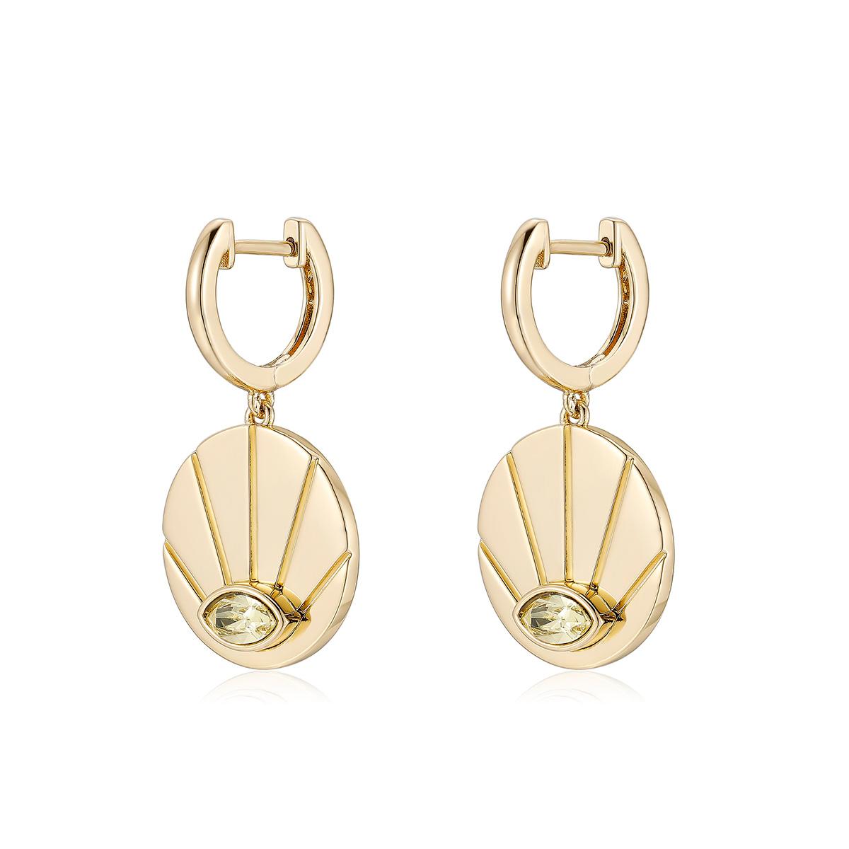 Sunrise-earrings-g2