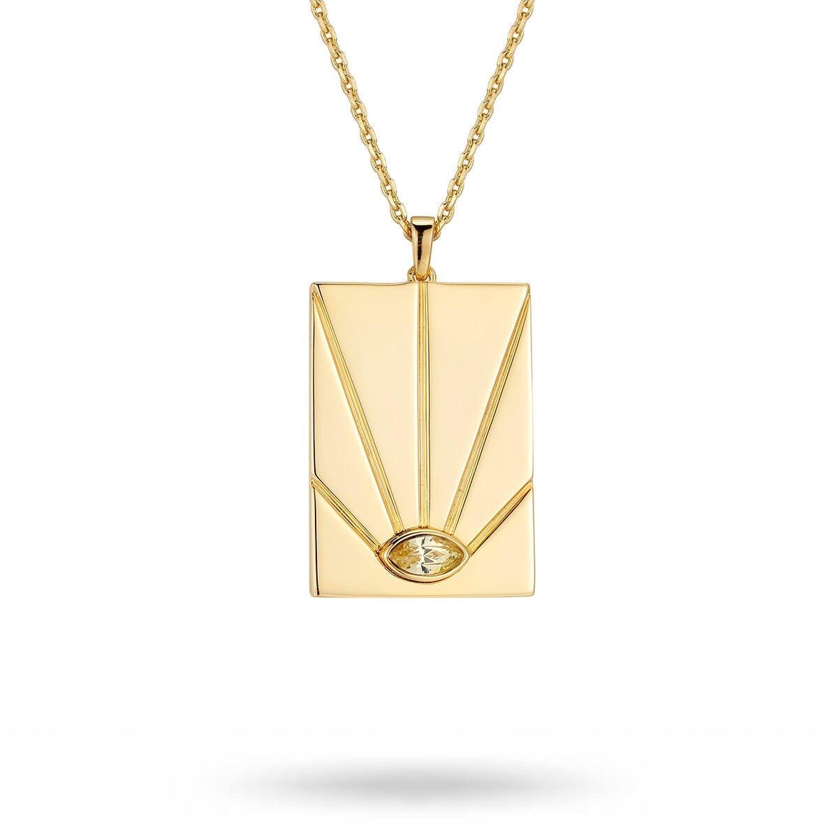 Sunrise-necklace-g1