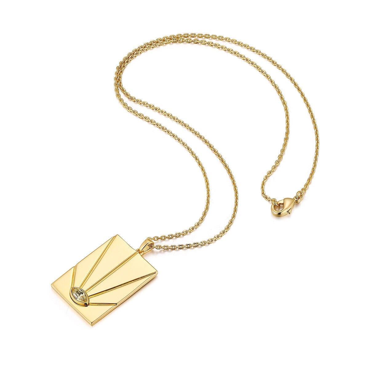Sunrise-necklace-g2