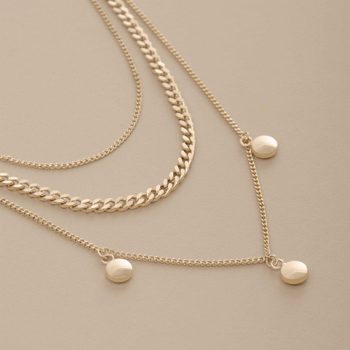 Vanity-Triple-Necklace7