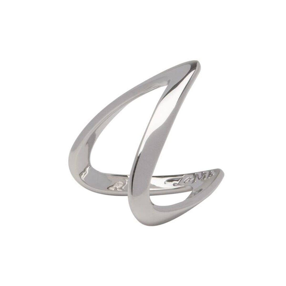 Wavering-silverLA010