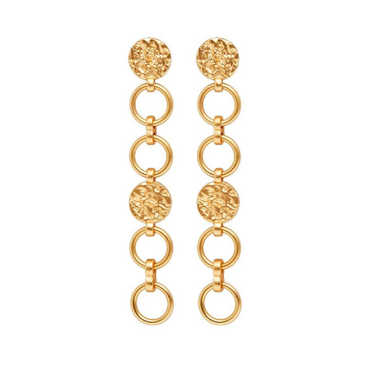 amber-long-guld