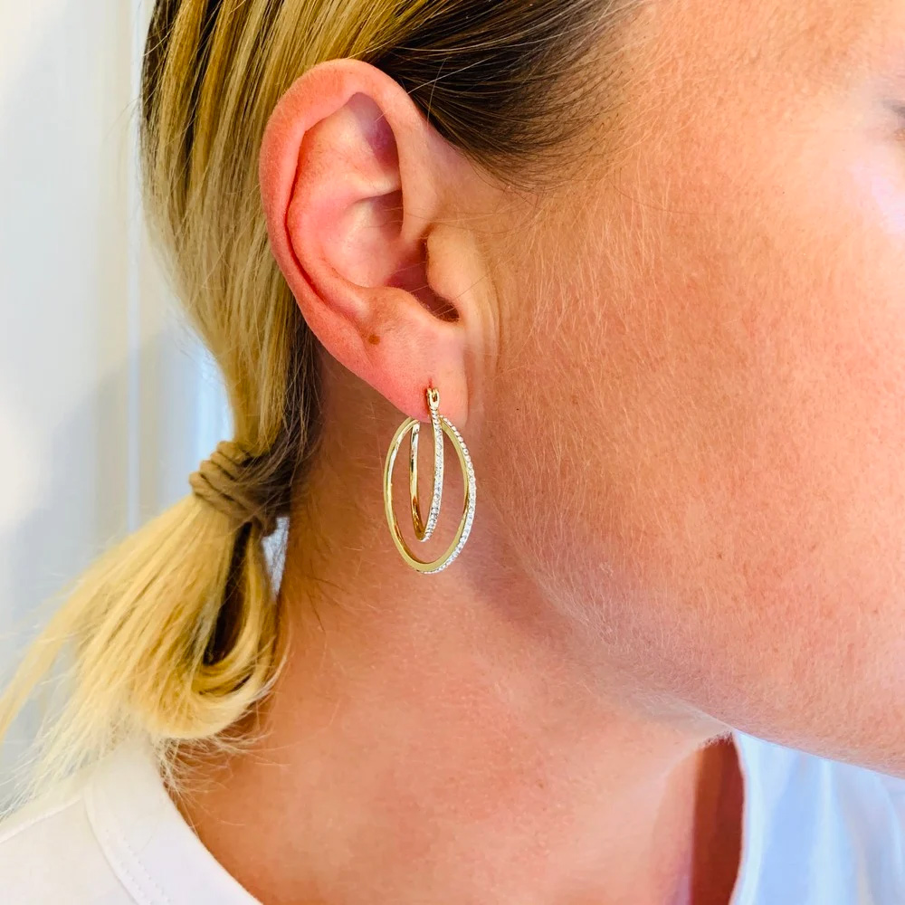later-earring-gold