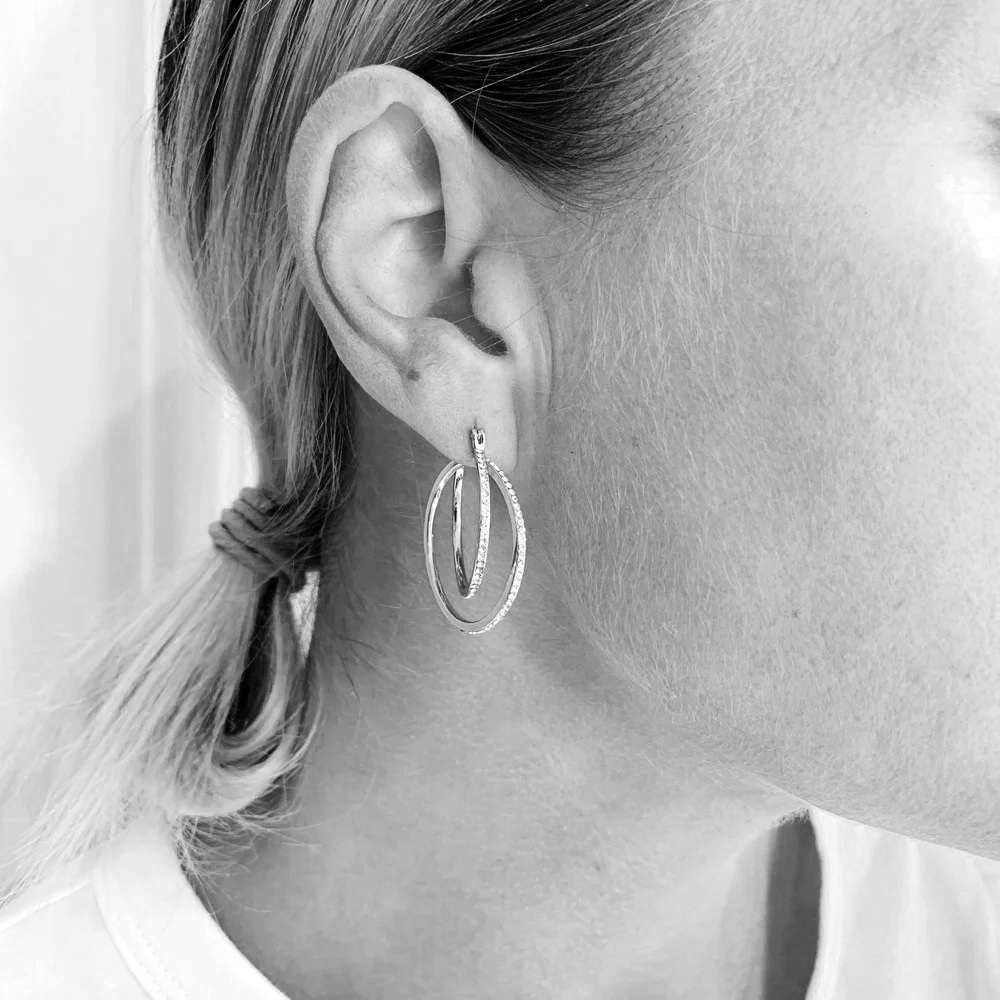 later-earring-silver