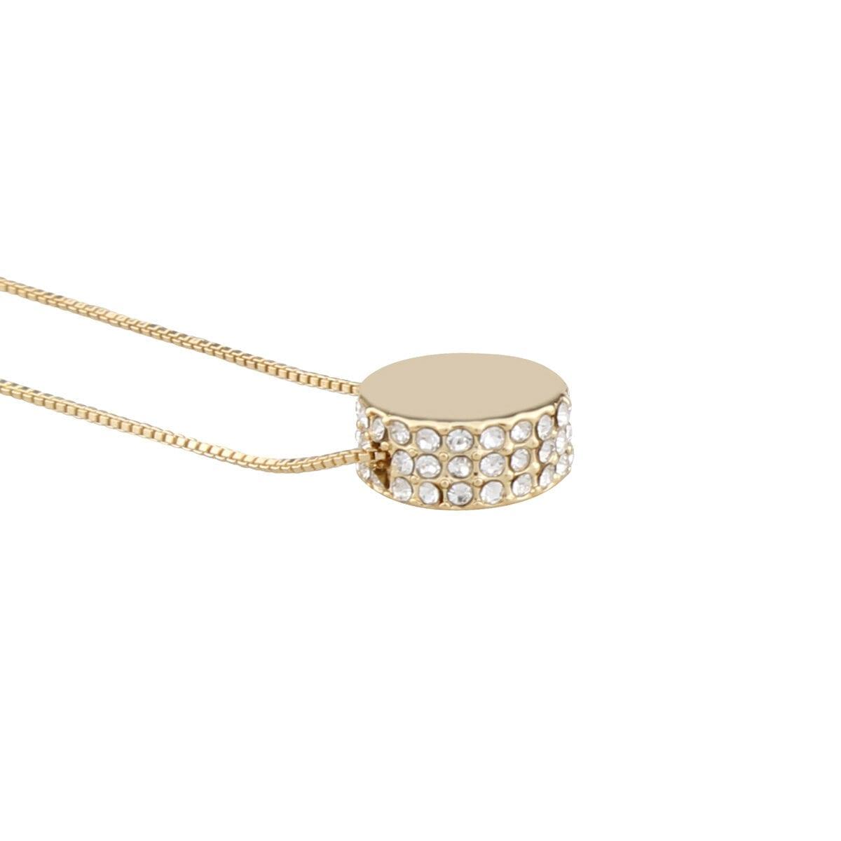 mari-small-neck-42-pendant