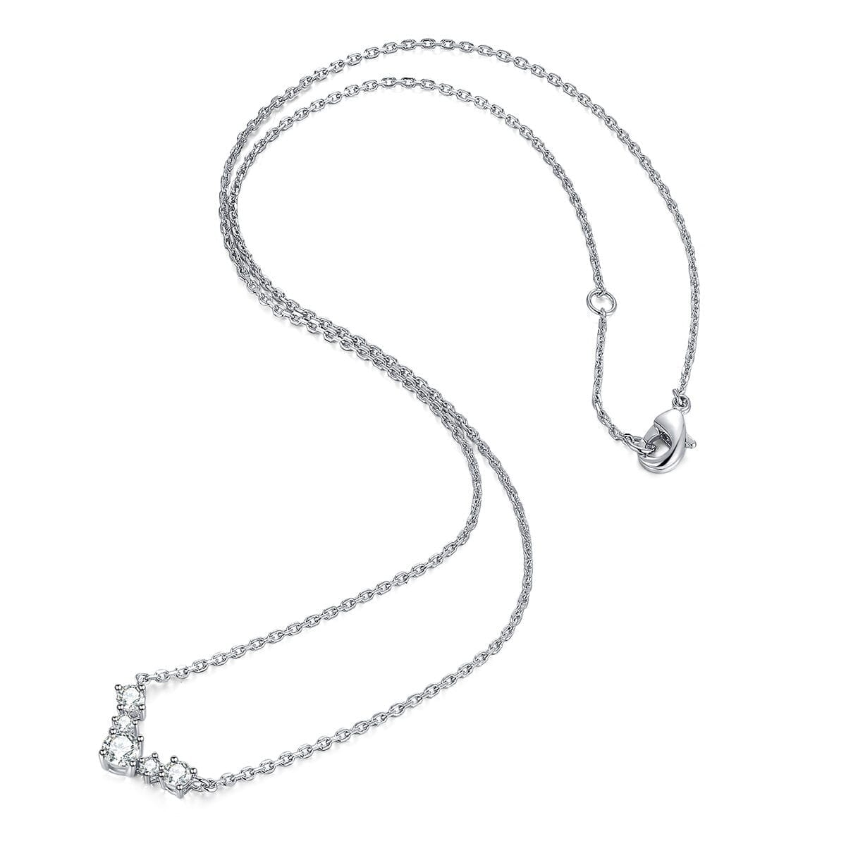 temple-necklace-silver
