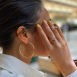 twin-hoops-gold