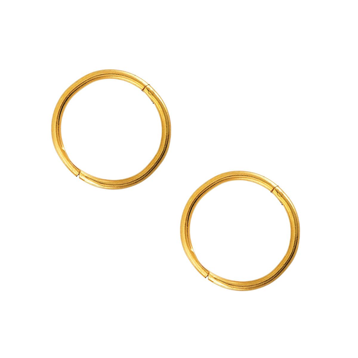 studex-sensitive-gold-hoops-10