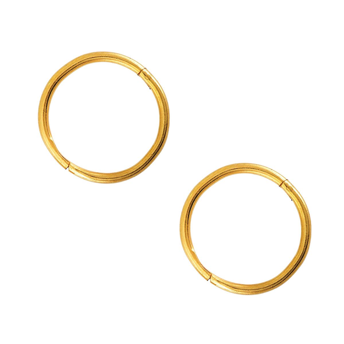 studex-sensitive-gold-hoops-14